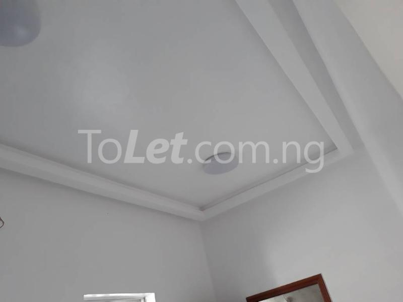 4 bedroom House for sale osapa london Osapa london Lekki Lagos - 12