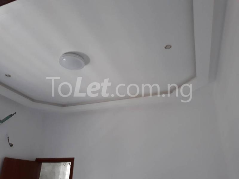 4 bedroom House for sale osapa london Osapa london Lekki Lagos - 20