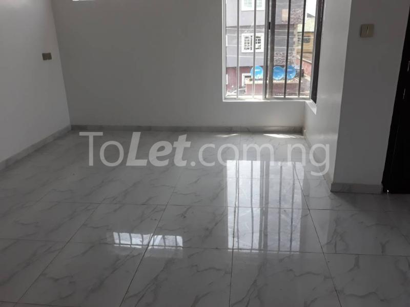 4 bedroom House for sale osapa london Osapa london Lekki Lagos - 7