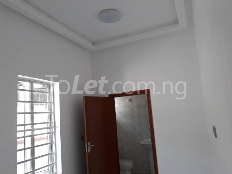 4 bedroom House for sale osapa london Osapa london Lekki Lagos - 14