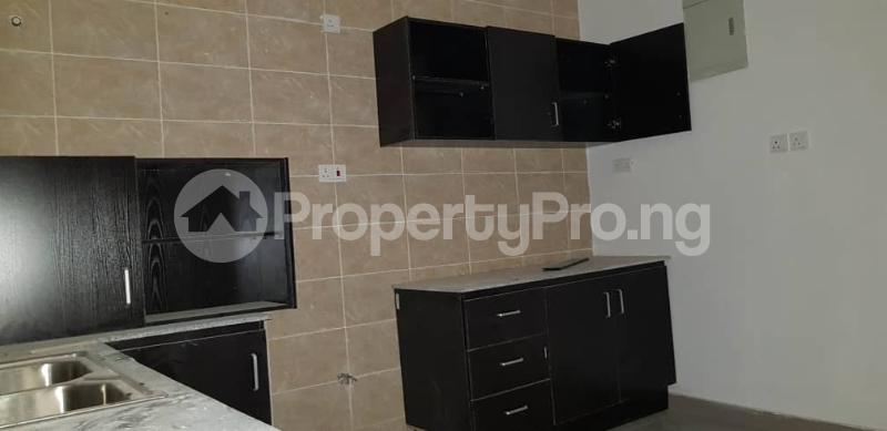 4 bedroom Terraced Duplex House for sale Yaba Sabo Yaba Lagos - 11
