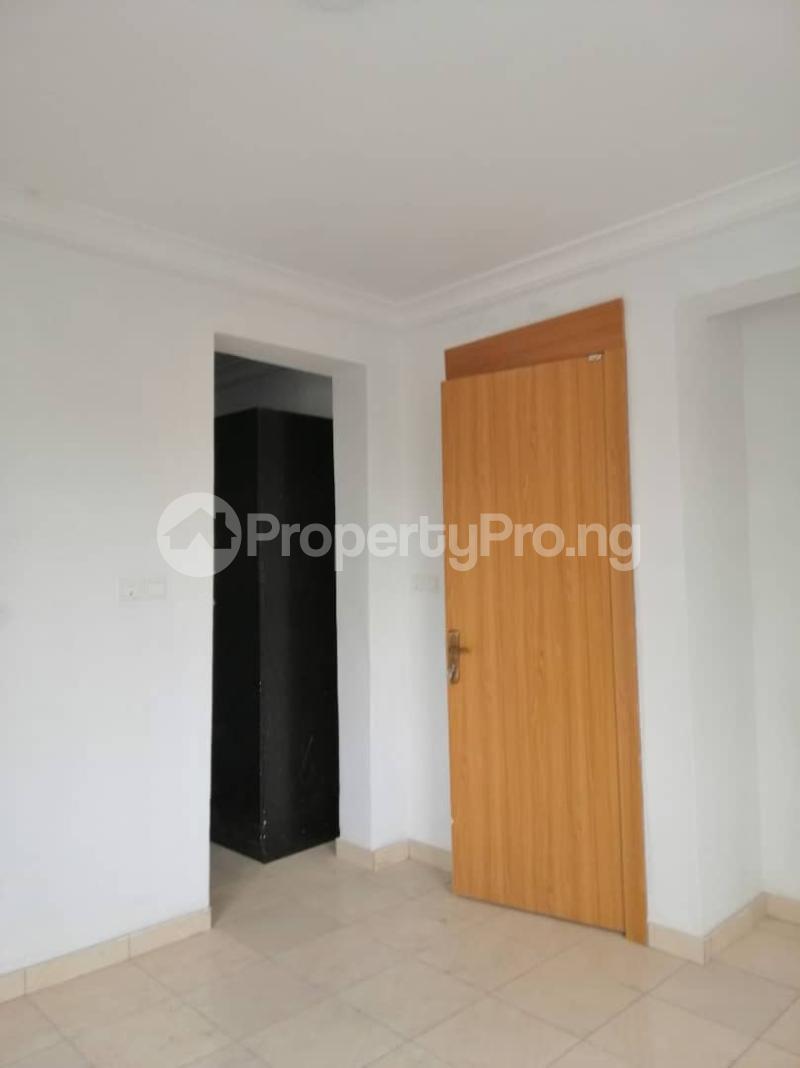 4 bedroom Terraced Duplex House for sale Yaba Sabo Yaba Lagos - 10