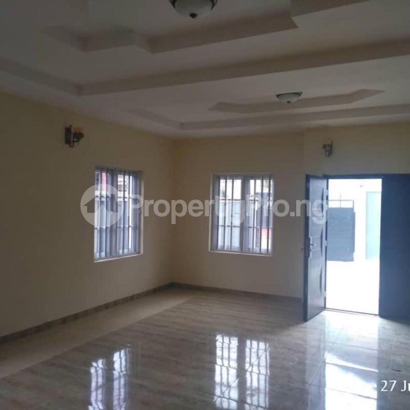 4 bedroom House for sale Magodo Kosofe/Ikosi Lagos - 3