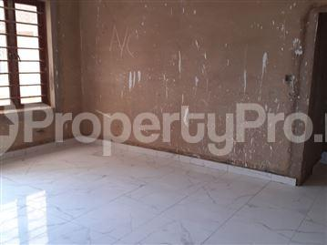 5 bedroom House for sale Ketu Lagos - 2