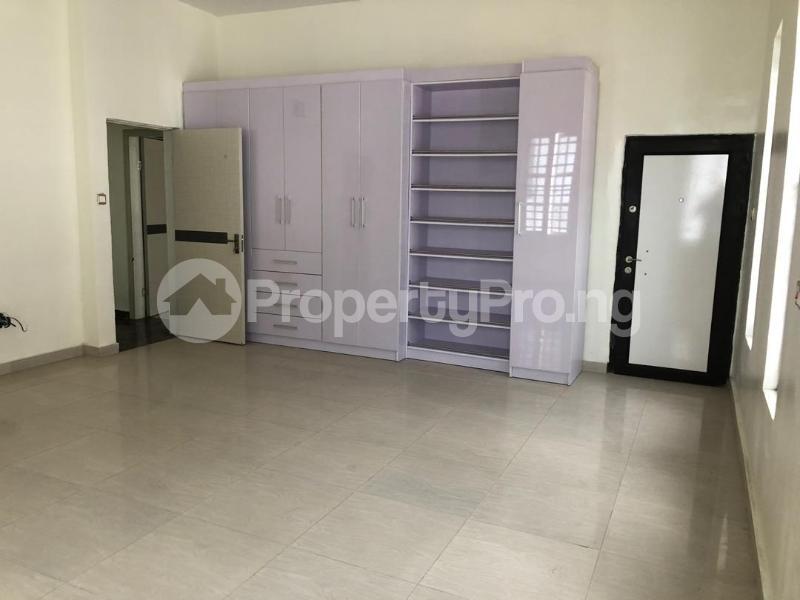 4 bedroom House for sale Lekki Phase 2 Ologolo Lekki Lagos - 25