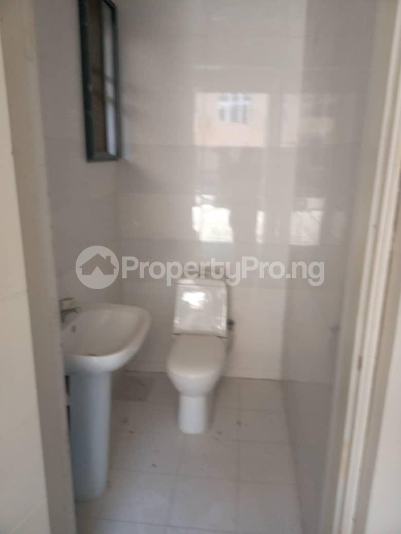 5 bedroom Detached Duplex House for sale Parkview estate, Ikoyi Lagos - 2