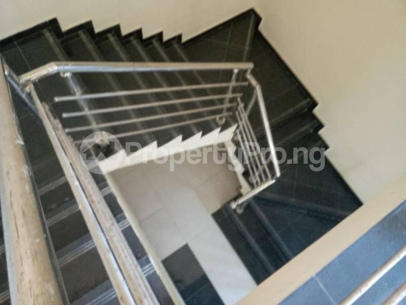 5 bedroom Detached Duplex House for sale Parkview estate, Ikoyi Lagos - 5