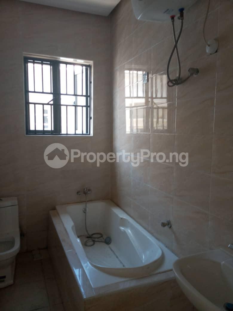 5 bedroom Detached Duplex House for sale Parkview estate, Ikoyi Lagos - 11