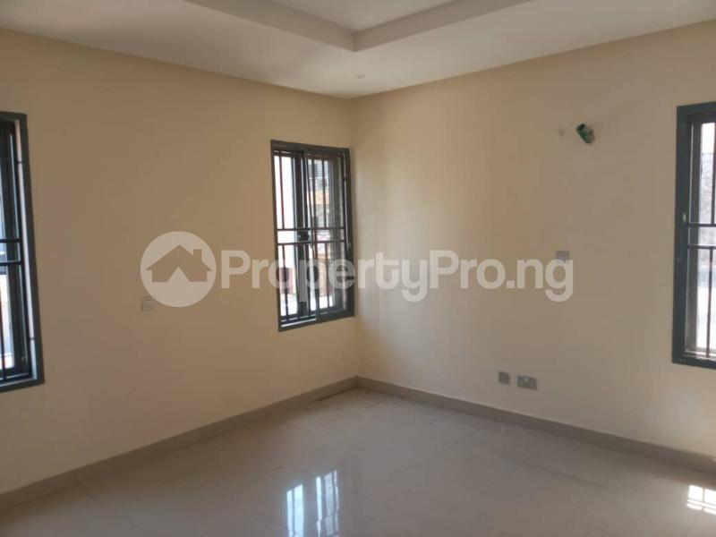 5 bedroom Detached Duplex House for sale Parkview estate, Ikoyi Lagos - 13
