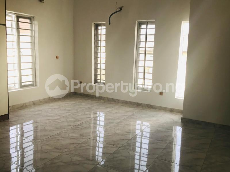5 bedroom House for sale Ikota Ikota Lekki Lagos - 4