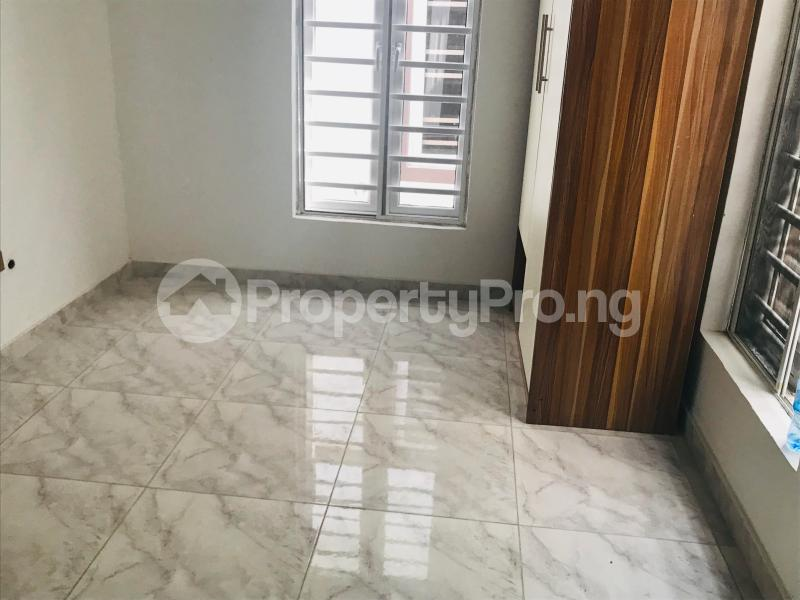 5 bedroom House for sale Ikota Ikota Lekki Lagos - 7