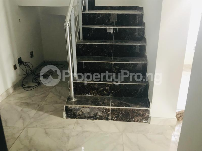 5 bedroom House for sale Ikota Ikota Lekki Lagos - 1