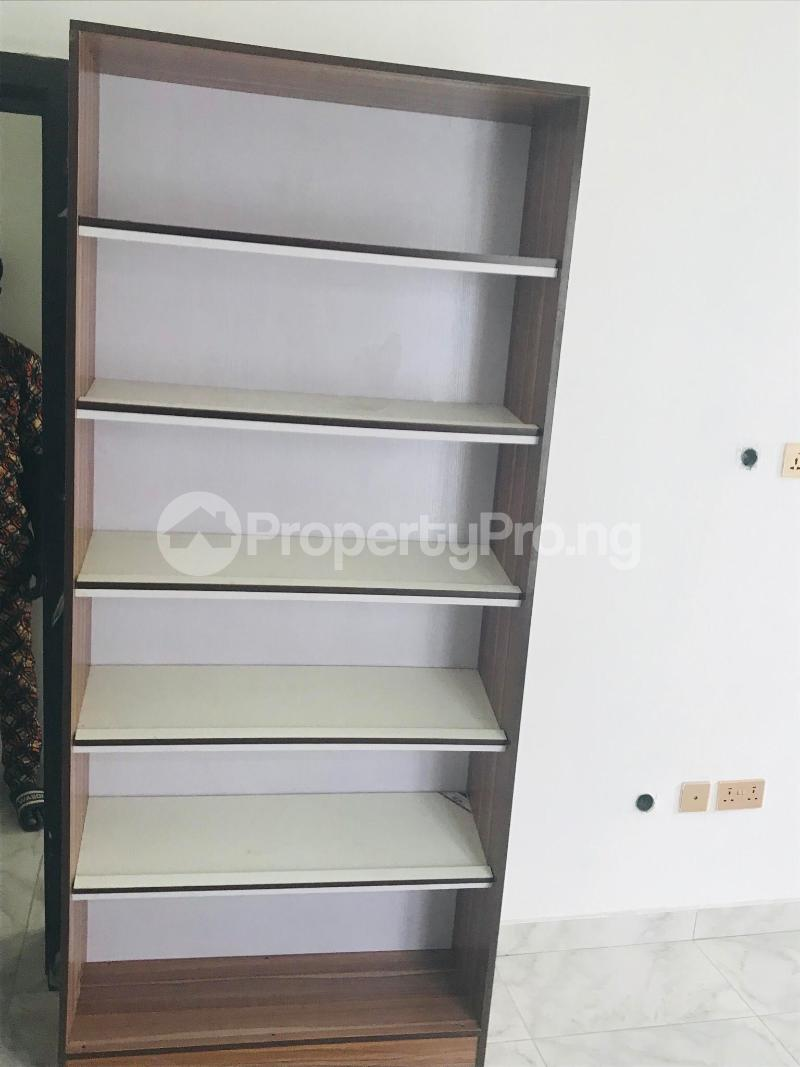 5 bedroom House for sale Ikota Ikota Lekki Lagos - 9