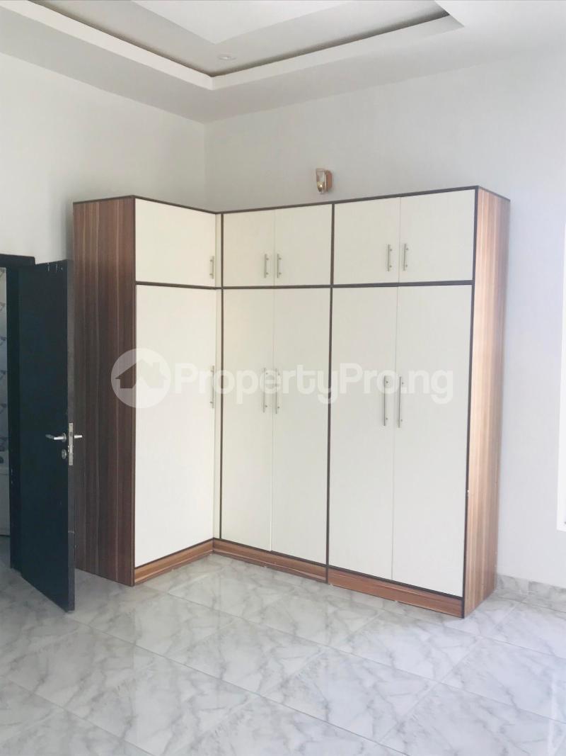 5 bedroom House for sale Ikota Ikota Lekki Lagos - 8