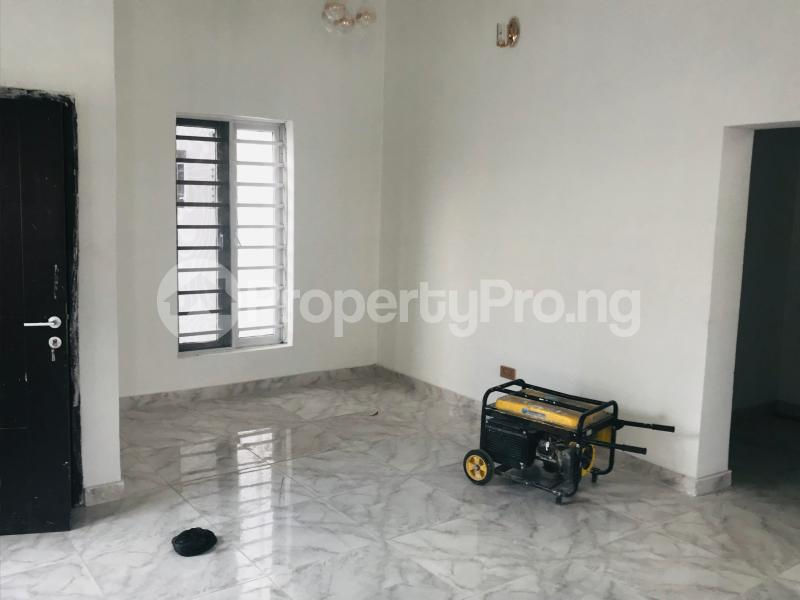 5 bedroom House for sale Ikota Ikota Lekki Lagos - 2
