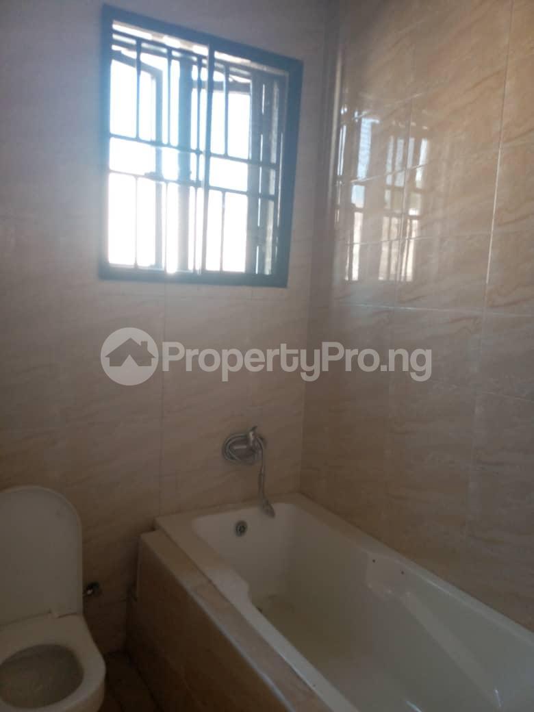 5 bedroom Detached Duplex House for sale Parkview estate, Ikoyi Lagos - 10