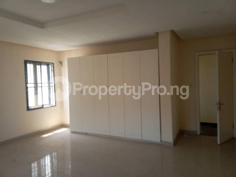5 bedroom Detached Duplex House for sale Parkview estate, Ikoyi Lagos - 18