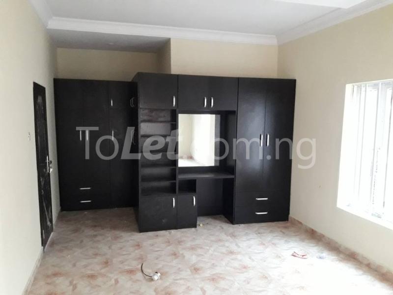 5 bedroom House for sale Behind Yabatech  Yaba Lagos - 3