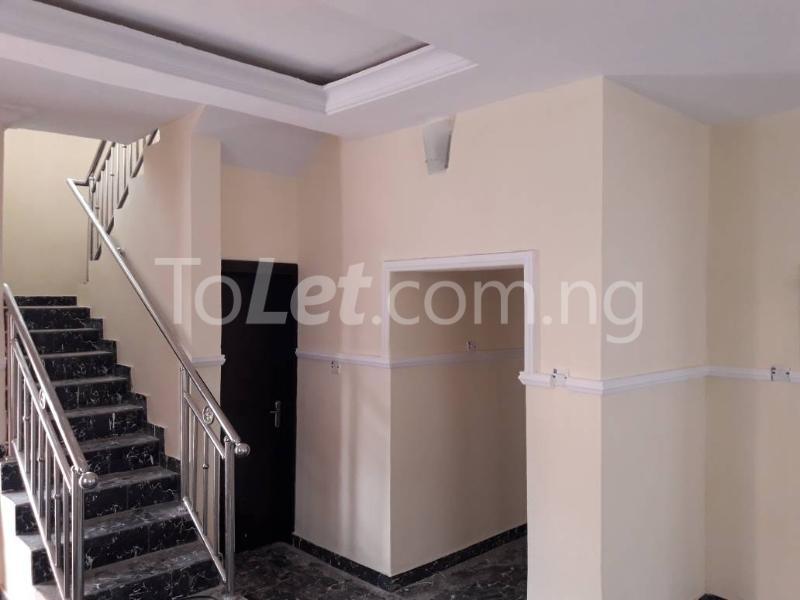 5 bedroom House for sale Behind Yabatech  Yaba Lagos - 0