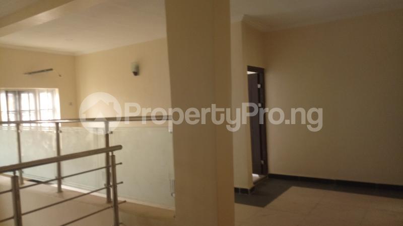 5 bedroom Detached Duplex House for sale Magodo GRA Estate Phase 1 Magodo Isheri Ojodu Lagos - 5