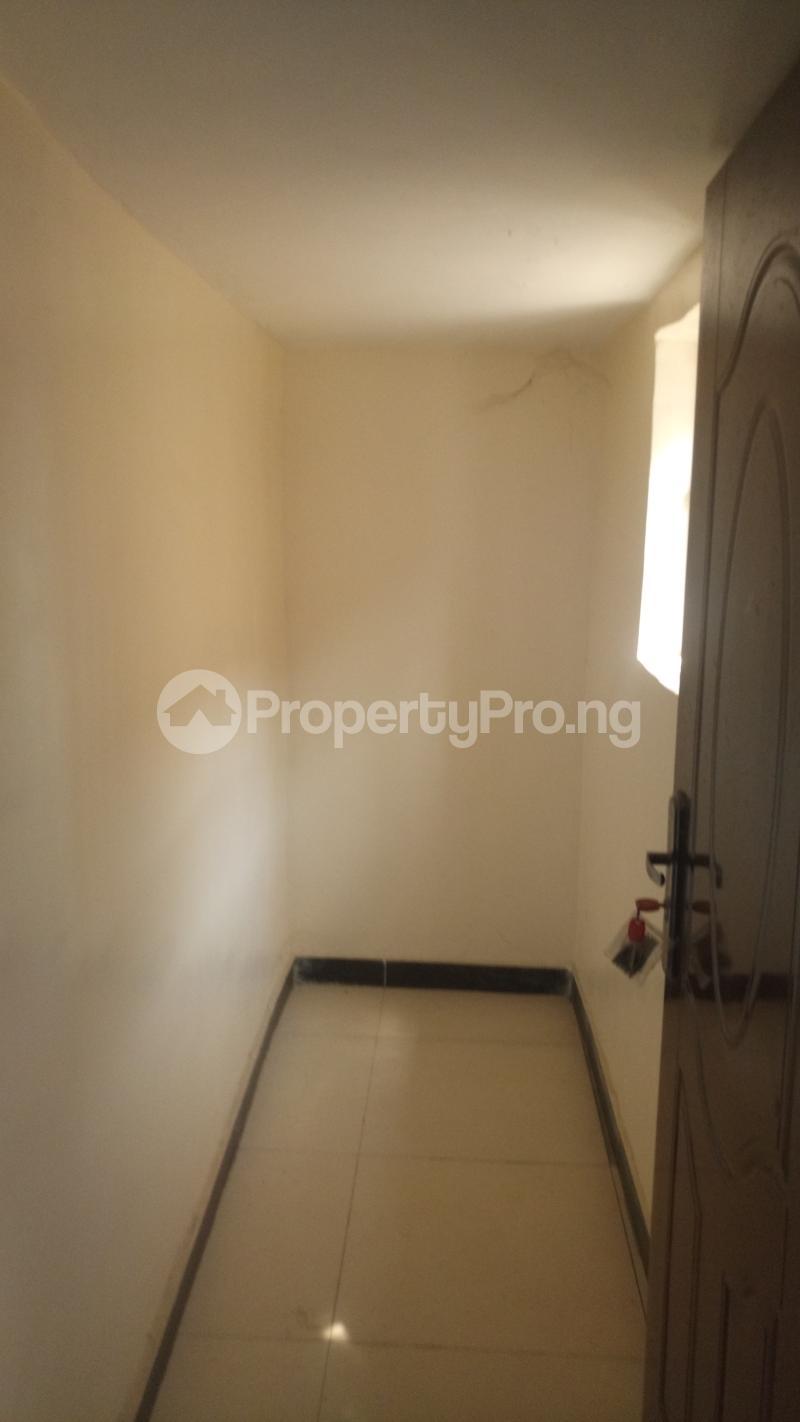 5 bedroom Detached Duplex House for sale Magodo GRA Estate Phase 1 Magodo Isheri Ojodu Lagos - 2