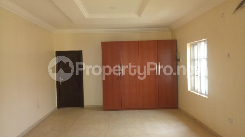 5 bedroom Detached Duplex House for sale Magodo GRA Estate Phase 1 Magodo Isheri Ojodu Lagos - 10