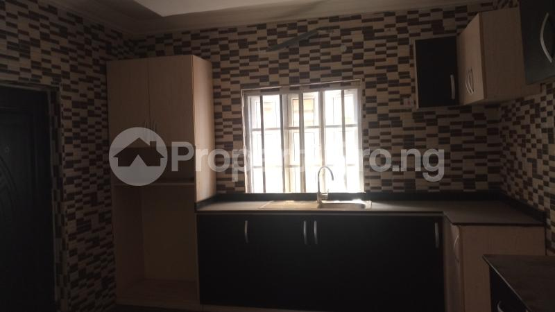 5 bedroom Detached Duplex House for sale Magodo GRA Estate Phase 1 Magodo Isheri Ojodu Lagos - 14