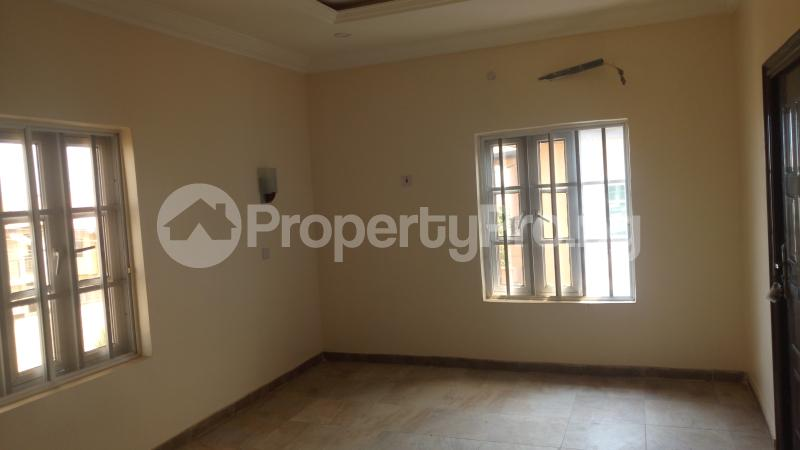 5 bedroom Detached Duplex House for sale Magodo GRA Estate Phase 1 Magodo Isheri Ojodu Lagos - 7