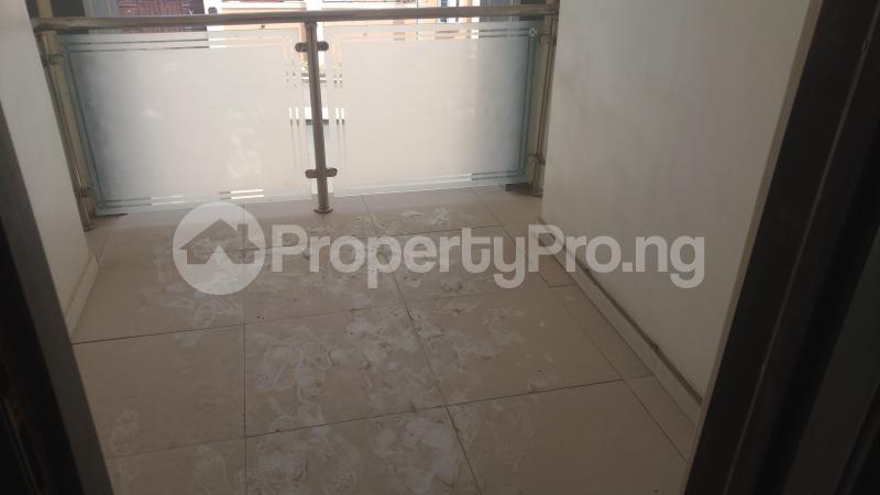 5 bedroom Detached Duplex House for sale Magodo GRA Estate Phase 1 Magodo Isheri Ojodu Lagos - 9