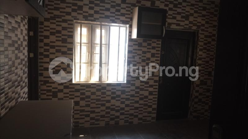 5 bedroom Detached Duplex House for sale Magodo GRA Estate Phase 1 Magodo Isheri Ojodu Lagos - 11