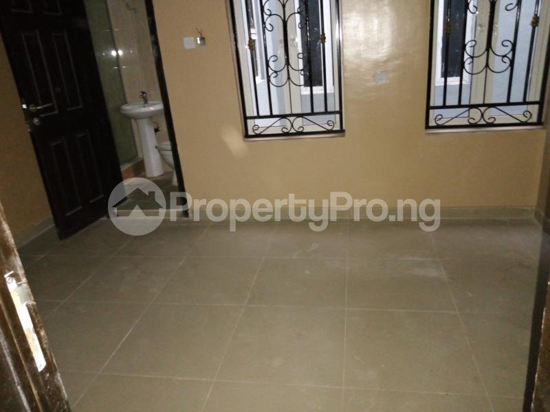 5 bedroom Detached Duplex House for sale Diamond Estate  Monastery road Sangotedo Lagos - 3
