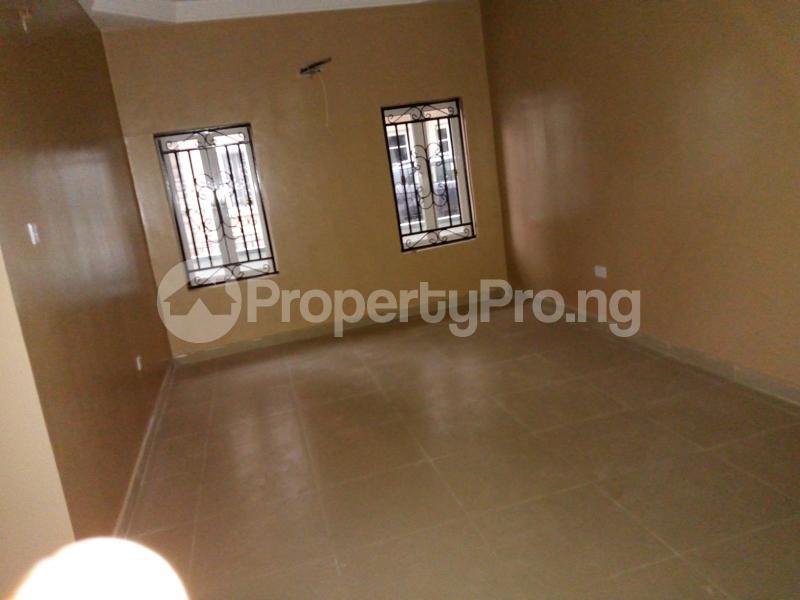 5 bedroom Detached Duplex House for sale Diamond Estate  Monastery road Sangotedo Lagos - 2