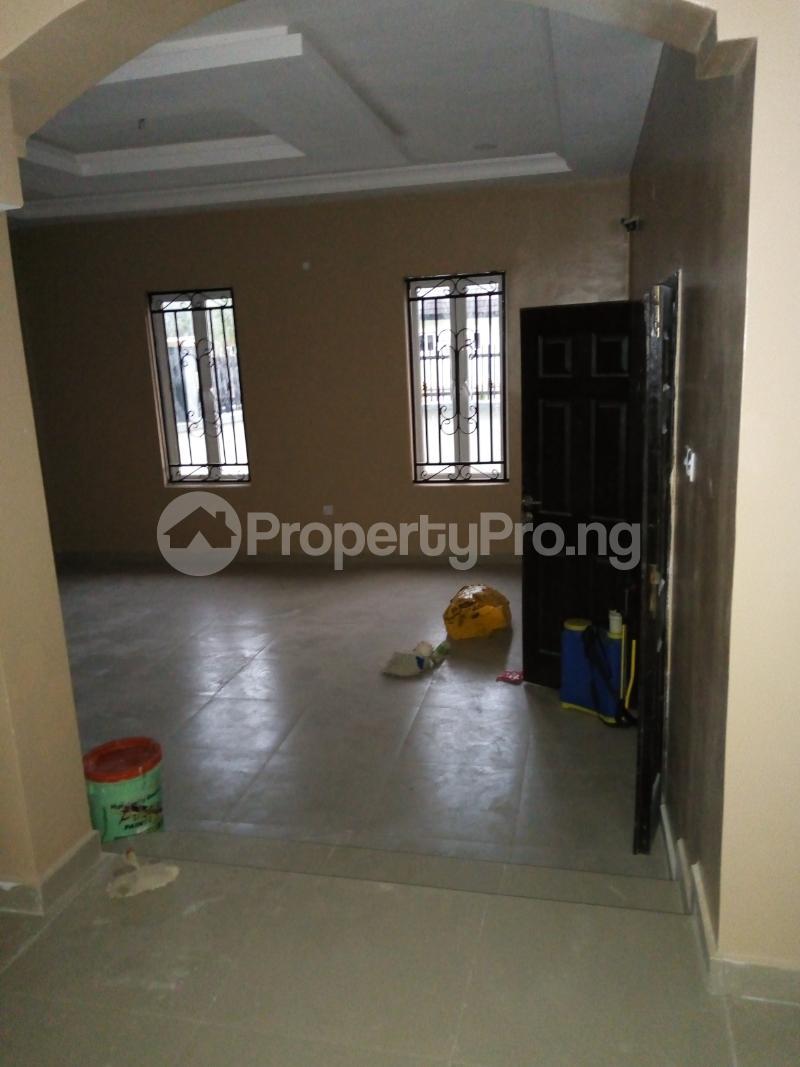 5 bedroom Detached Duplex House for sale Diamond Estate  Monastery road Sangotedo Lagos - 4