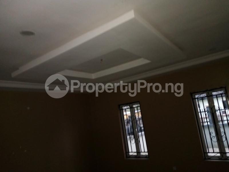5 bedroom Detached Duplex House for sale Diamond Estate  Monastery road Sangotedo Lagos - 5