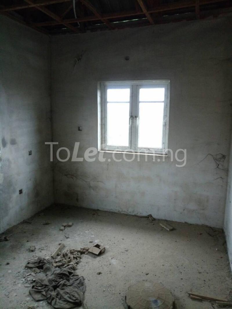 5 bedroom House for sale solomade Jumofak Ikorodu Lagos - 4