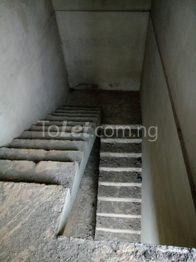 5 bedroom House for sale solomade Jumofak Ikorodu Lagos - 6