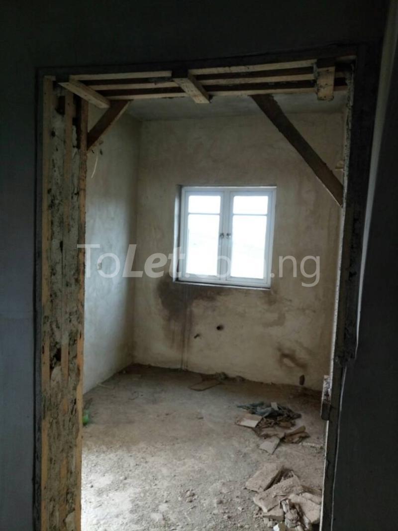 5 bedroom House for sale solomade Jumofak Ikorodu Lagos - 7