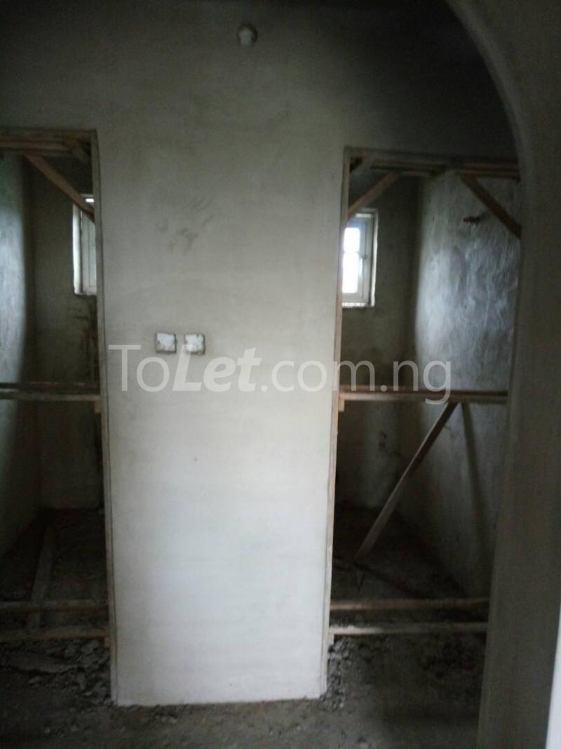 5 bedroom House for sale solomade Jumofak Ikorodu Lagos - 3