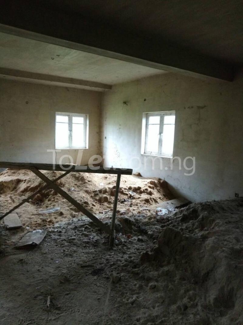 5 bedroom House for sale solomade Jumofak Ikorodu Lagos - 1