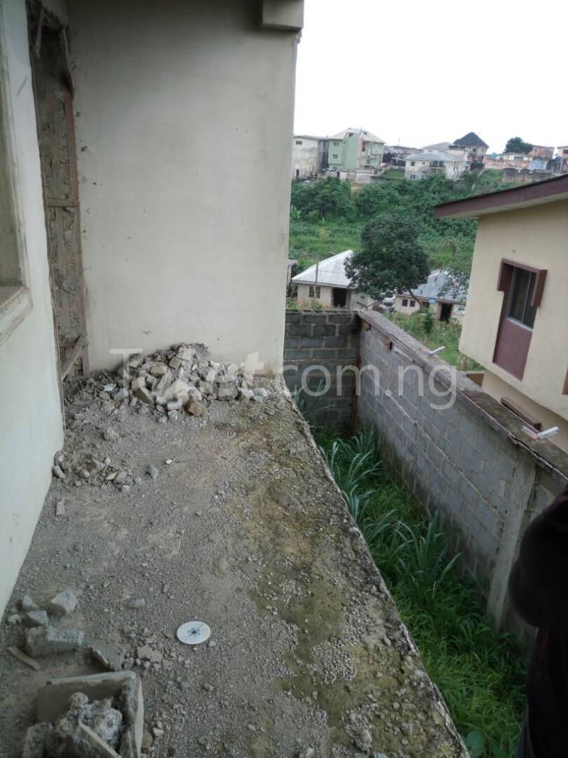 5 bedroom House for sale solomade Jumofak Ikorodu Lagos - 2