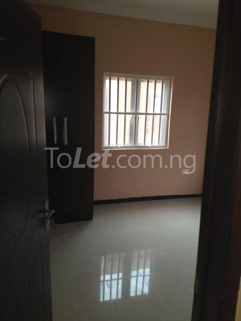House for sale Harmony  Magodo Isheri Ojodu Lagos - 5