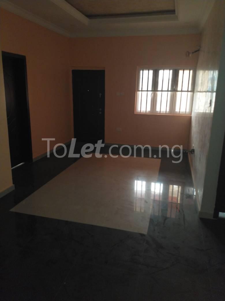 House for sale Harmony  Magodo Isheri Ojodu Lagos - 2