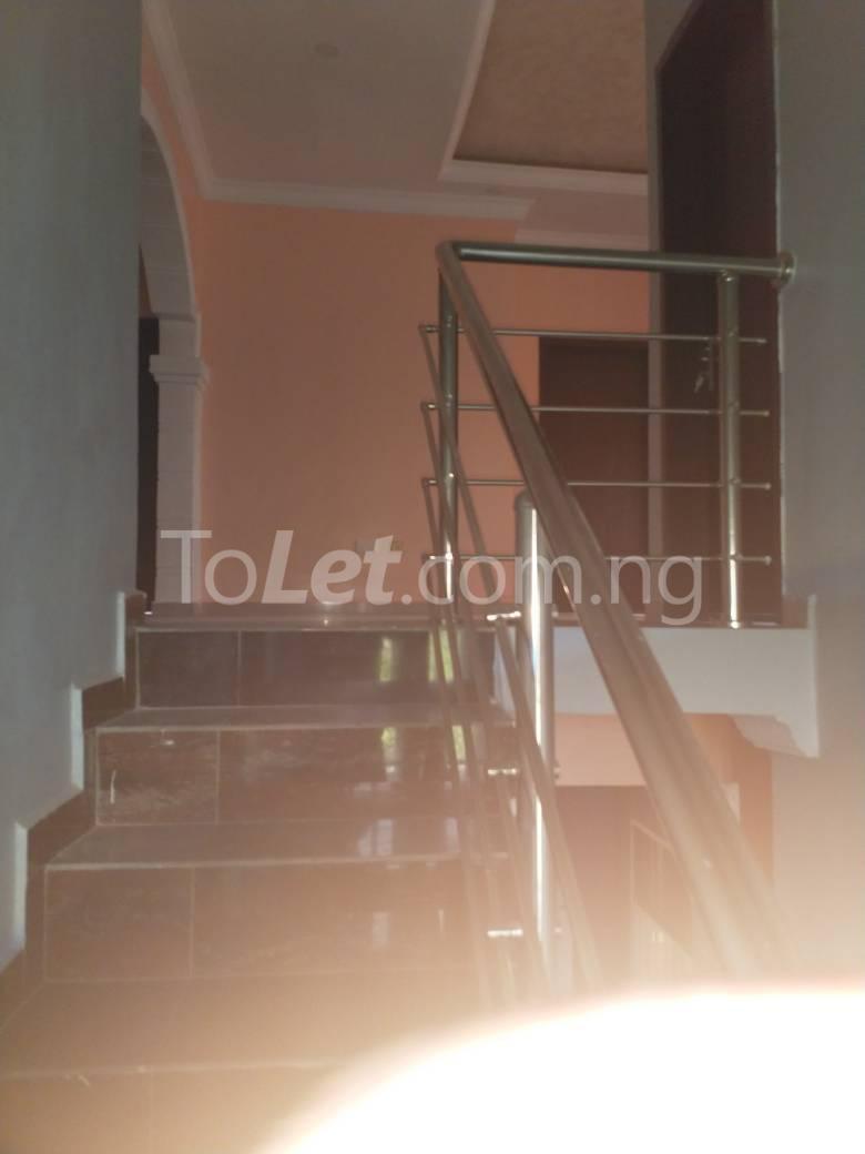 House for sale Harmony  Magodo Isheri Ojodu Lagos - 3