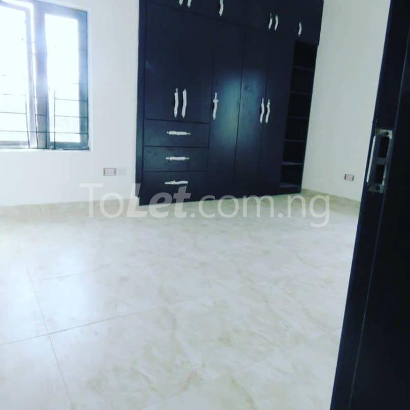 5 bedroom House for sale - Ogudu GRA Ogudu Lagos - 1