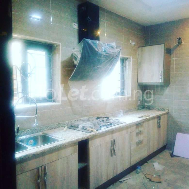 5 bedroom House for sale - Ogudu GRA Ogudu Lagos - 2