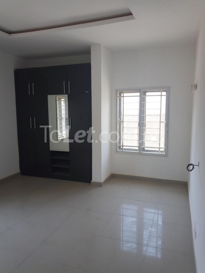 4 bedroom Flat / Apartment for sale Citec estate, Nbora Abuja - 2