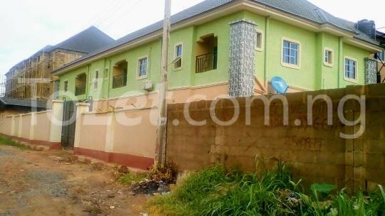 3 bedroom Flat / Apartment for sale gra Enugu state Enugu Enugu - 6