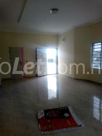 3 bedroom Flat / Apartment for sale gra Enugu state Enugu Enugu - 2