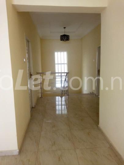 3 bedroom Flat / Apartment for sale gra Enugu state Enugu Enugu - 5