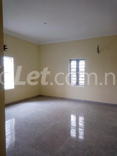 3 bedroom Flat / Apartment for sale gra Enugu state Enugu Enugu - 1